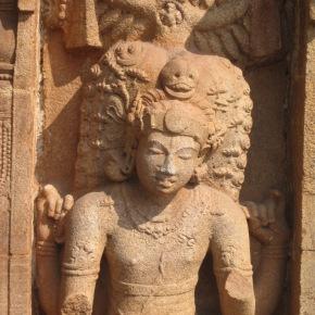 Srinivasanallur Temple
