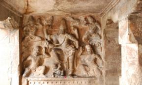 Lalitankura Pallava Griham