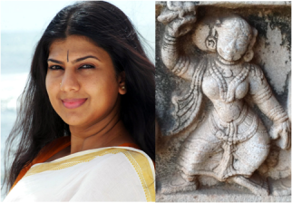 Image result for Dr Swarnamalya Ganesh